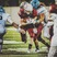 Trevor Browning Football Recruiting Profile