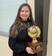 Alexandra Shupe Women's Volleyball Recruiting Profile