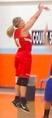 Kendra Ziebarth Women's Basketball Recruiting Profile