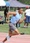 Athlete 959700 small