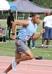 Joseph Queen Men's Track Recruiting Profile