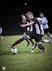 Kellen Preston Men's Soccer Recruiting Profile