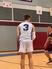 Eric Lunsford Men's Basketball Recruiting Profile