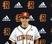 Tanner Uken Baseball Recruiting Profile