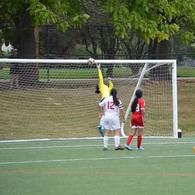 Isabella Bohlen's Women's Soccer Recruiting Profile