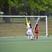 Isabella Bohlen Women's Soccer Recruiting Profile