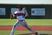 Jamen Kolata Baseball Recruiting Profile
