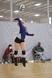 Caroline Snow Women's Volleyball Recruiting Profile