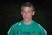 Austin Jeffrey Men's Soccer Recruiting Profile