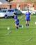 Alexis Topete Women's Soccer Recruiting Profile