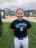 Caitlynn Duffey Softball Recruiting Profile