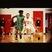 Je'seus Harris Men's Basketball Recruiting Profile