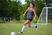 Taylor Hughes Women's Soccer Recruiting Profile