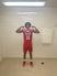 Josiah Talmadge Men's Basketball Recruiting Profile