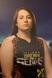 Abbie Dart Softball Recruiting Profile