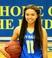 LaNiyah Lee Women's Basketball Recruiting Profile