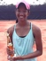 Mitali Khoje Women's Tennis Recruiting Profile