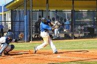 Tevin Symonette's Baseball Recruiting Profile