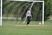 Megan Allen Women's Soccer Recruiting Profile