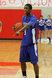 Justin Jenkins Men's Basketball Recruiting Profile