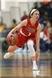 Sarah Hunt Women's Basketball Recruiting Profile