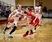 Zoey Smith Women's Basketball Recruiting Profile