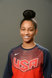 Sydney Hardeman Women's Basketball Recruiting Profile