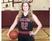 Kyla Jamison Women's Basketball Recruiting Profile