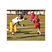 JoeQuarious Simmons Football Recruiting Profile