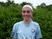 Devon Schmitt Women's Soccer Recruiting Profile