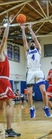 Charlie Pippen Men's Basketball Recruiting Profile