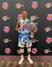 Brandon Zaffrullah Men's Volleyball Recruiting Profile