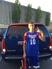 Calvin Connor Men's Basketball Recruiting Profile