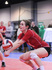 Morgan Barker Women's Volleyball Recruiting Profile