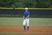Cole Pittman Baseball Recruiting Profile