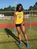 Shy'Keria Guice Women's Track Recruiting Profile