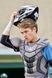 Patrick Farrisee Baseball Recruiting Profile