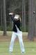 Meranda Ludholtz Women's Golf Recruiting Profile