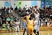 Dorcas Wu Women's Basketball Recruiting Profile
