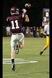 Jordan Lambert Football Recruiting Profile