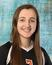Jordan Moros Women's Volleyball Recruiting Profile