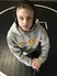 Lucas Galdine Wrestling Recruiting Profile