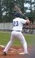 Grant Newton Baseball Recruiting Profile