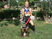 Brandi DeWaele Softball Recruiting Profile