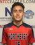Jaime Cisneros Men's Soccer Recruiting Profile