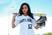 Emily Churchwell Women's Basketball Recruiting Profile
