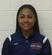 Sydnee Harrison Women's Volleyball Recruiting Profile