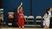 Kayla Rizzo Women's Basketball Recruiting Profile