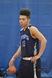 Izaha Stubbs Men's Basketball Recruiting Profile