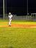 Jeremy Webb Baseball Recruiting Profile